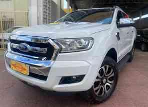Ford Ranger Limited 3.2 20v 4x4 CD Aut. Dies. em Goiânia, GO valor de R$ 201.900,00 no Vrum