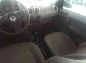 Volkswagen Gol Ecomotion 1.0 MI Total Flex 8v 2p em Belo Horizonte, MG valor de R$ 16.000,00 no Vrum