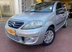 Citroën C3 Glx 1.4/ Glx Sonora 1.4 Flex 8v 5p em Goiânia, GO valor de R$ 20.000,00 no Vrum