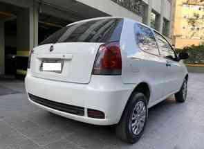 Fiat Palio 1.0/ Trofeo 1.0 Fire/ Fire Flex 2p em Belo Horizonte, MG valor de R$ 18.500,00 no Vrum
