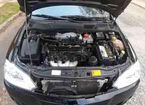 Chevrolet Astra Sed. Advant. 2.0 8v Mpfi Flexp. 4p em Belo Horizonte, MG valor de R$ 23.900,00 no Vrum