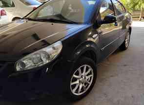 Jac J3 Turin Sedan 1.4 16v 4p Mec. em Belo Horizonte, MG valor de R$ 17.900,00 no Vrum