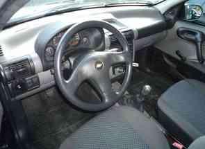 Chevrolet Classic/ Classic Ls 1.0 Vhc Flexpower 4p em Cabedelo, PB valor de R$ 24.600,00 no Vrum