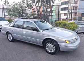 Ford Taurus L/LX 3.0 V6 em Belo Horizonte, MG valor de R$ 19.800,00 no Vrum