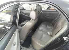 Toyota Corolla Xei 1.8/1.8 Flex 16v Aut. em Londrina, PR valor de R$ 30.500,00 no Vrum