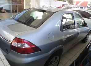 Chevrolet Prisma Sed. Maxx/ Lt 1.4 8v Econof. 4p em João Pessoa, PB valor de R$ 26.800,00 no Vrum