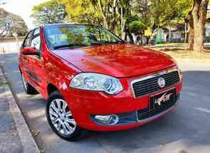 Fiat Palio Essence Dualogic 1.6 Flex 16v 5p em Belo Horizonte, MG valor de R$ 0,00 no Vrum