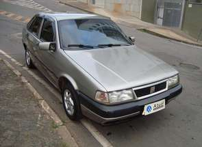 Fiat Tempra Sx 2.0 I.e. 8v 4p em Belo Horizonte, MG valor de R$ 7.000,00 no Vrum