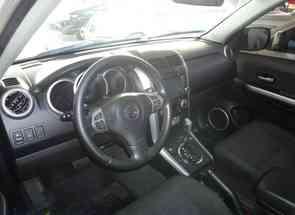 Suzuki Grand Vitara 2.0 16v 4x2/4x4 5p Aut. em Cabedelo, PB valor de R$ 75.000,00 no Vrum