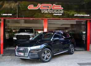 Audi Q5 Ambiente 2.0 Tfsi Quattro S Tronic em Belo Horizonte, MG valor de R$ 219.900,00 no Vrum