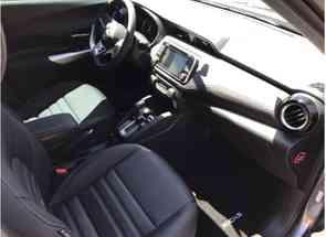 Nissan Kicks Sl 1.6 16v Flexstar 5p Aut. em Belo Horizonte, MG valor de R$ 90.000,00 no Vrum