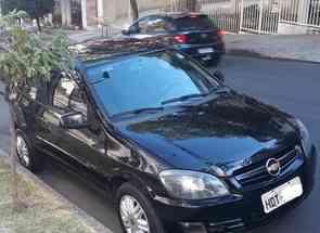 Chevrolet Celta Super 1.0 Mpfi 8v Flexpower 3p em Belo Horizonte, MG valor de R$ 12.000,00 no Vrum